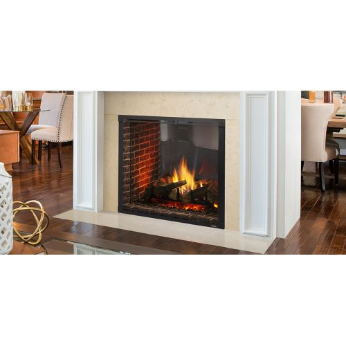 FIREPLACES! GAS, WOOD, PELLET, COAL - For Sale - Heating and ...