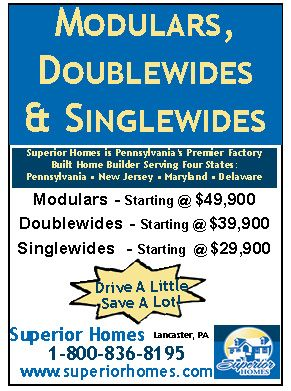 Double Wides For Sale on supplies for sale, storm shelters for sale, doors for sale, storage containers for sale, land for sale, used for sale, decks for sale, conex boxes for sale, portable buildings for sale, home for sale, custom built for sale, gazebos for sale, prefabricated buildings for sale, power for sale, campers for sale, pond for sale, office containers for sale, ticket booths for sale, shipping containers for sale,