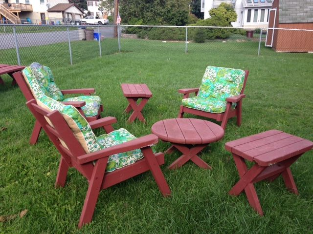 redwood furniture for sale patio porch lawn furniture paper
