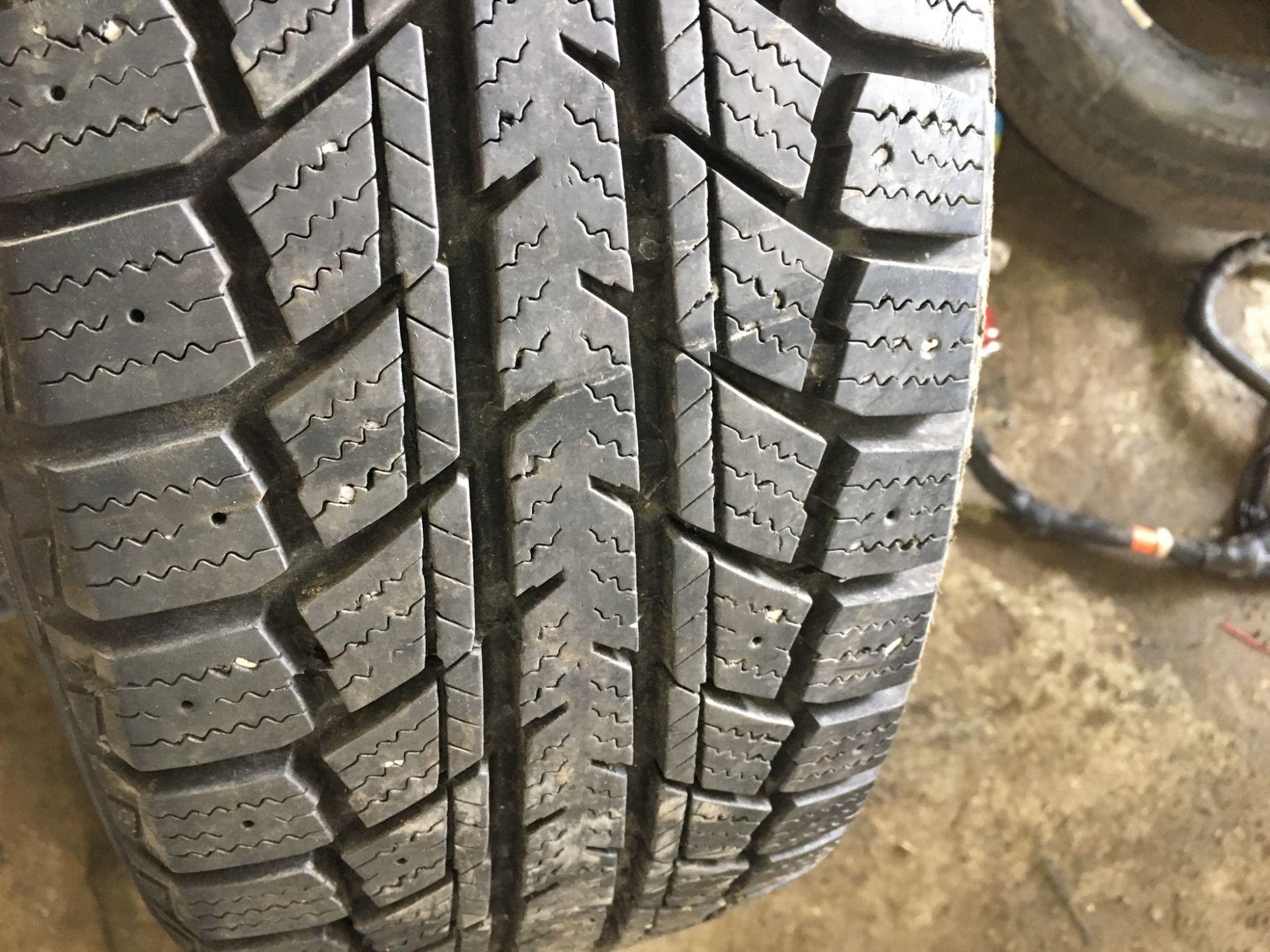Winter Tires For Sale >> 4 205 65 16 Winter Tires For Sale Auto Parts Paper Shop Free