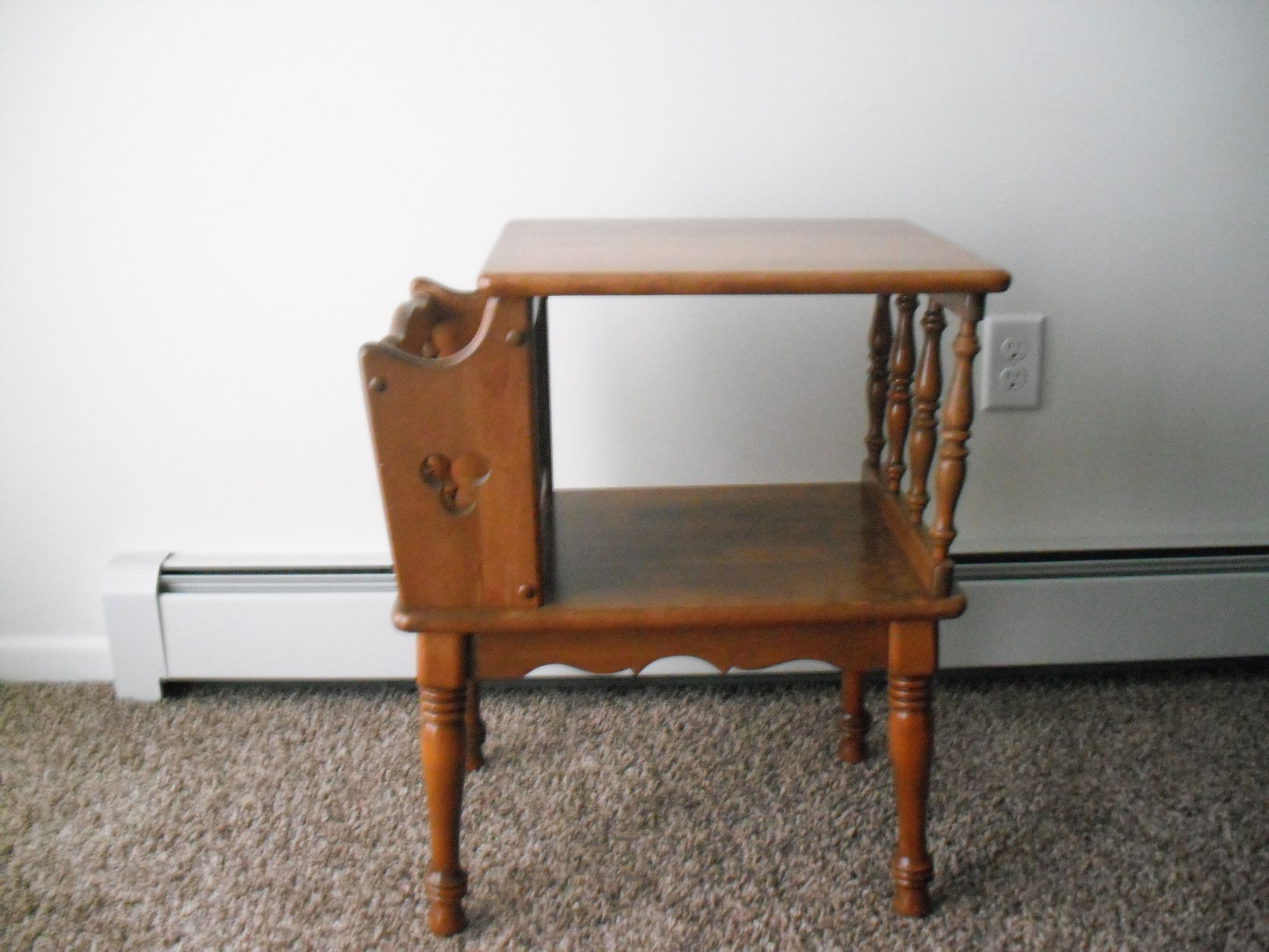 Amazing Ethan Allen Tables Inzonedesignstudio Interior Chair Design Inzonedesignstudiocom