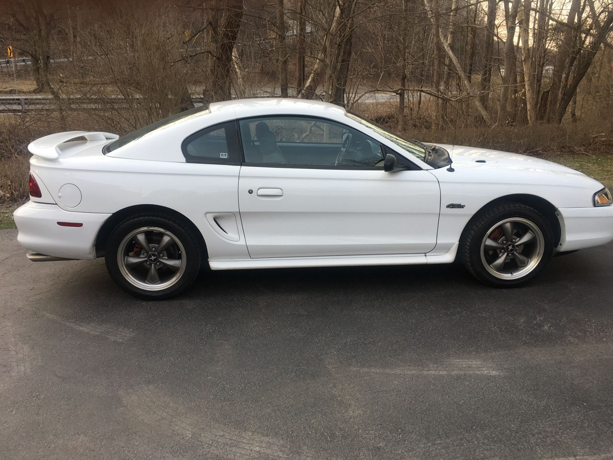 1996 ford mustang gt for sale cars trucks paper shop free classifieds